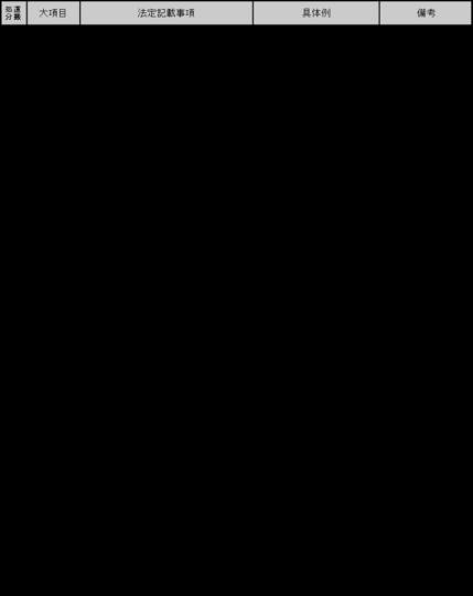 zu212-814x1024