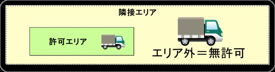 kyokahanigai1024x271