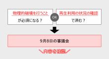 shokuhin_hokaisei-1024x554