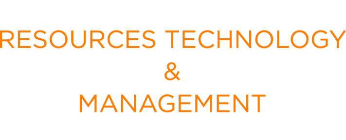 resources_technology_management